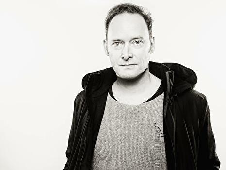 Michael Mayer (foto)