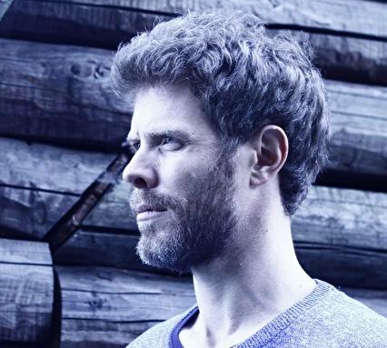 Marten Sundberg (foto)