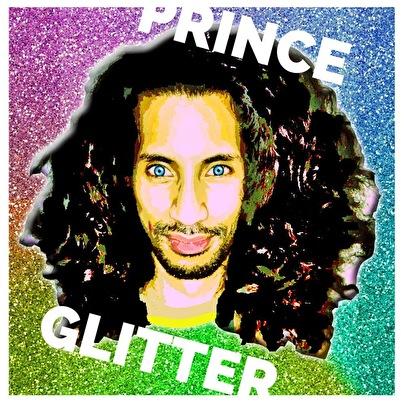 Prince Glitter (foto)