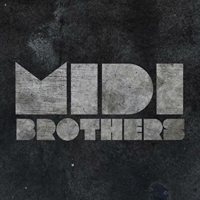 Midibrothers (foto)