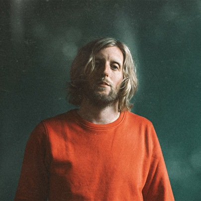 Andy Burrows (foto)