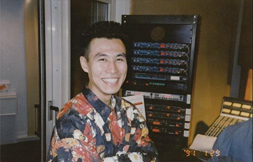 Soichi Terada (foto)