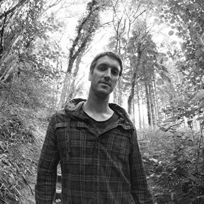 Martyn Hare (foto)