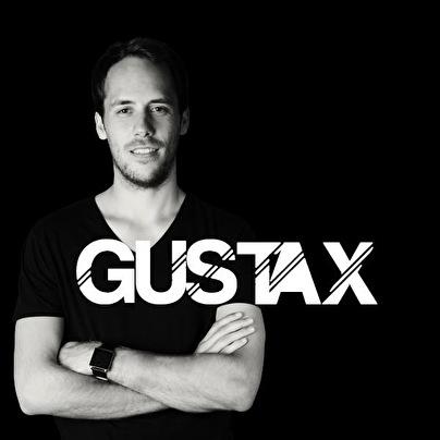 Gustax (foto)