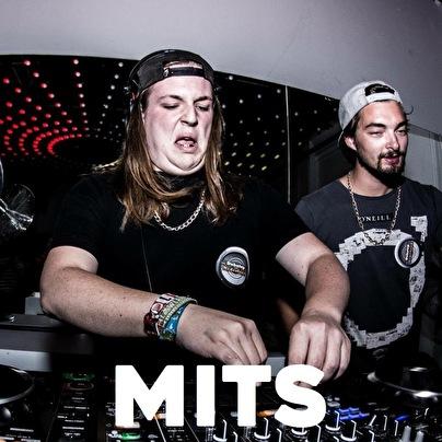 Mits (foto)
