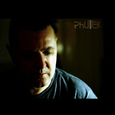 Phutek (foto)