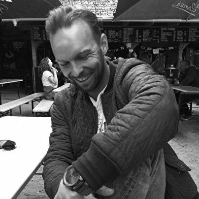 Danny Odenkirchen (foto)