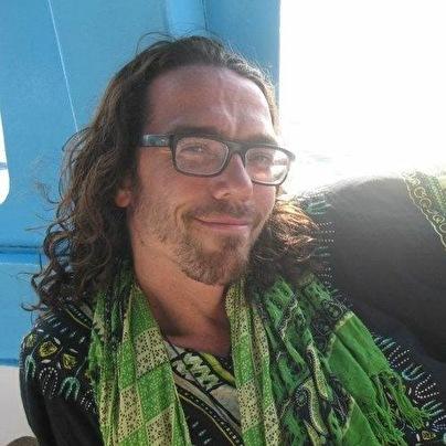 Martyn Zij (foto)
