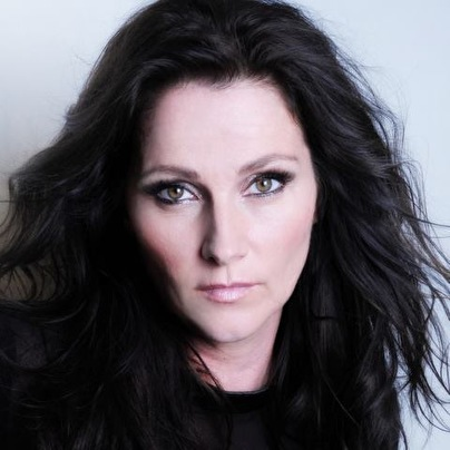 Jenny Berggren (foto)