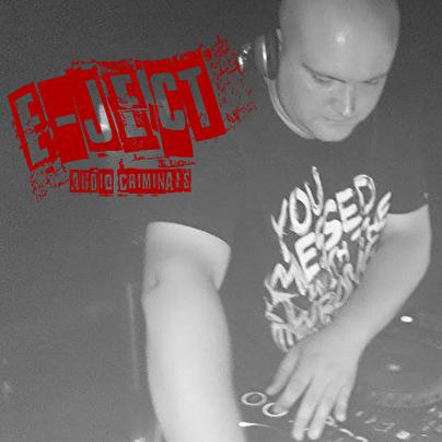 E-Ject (foto)