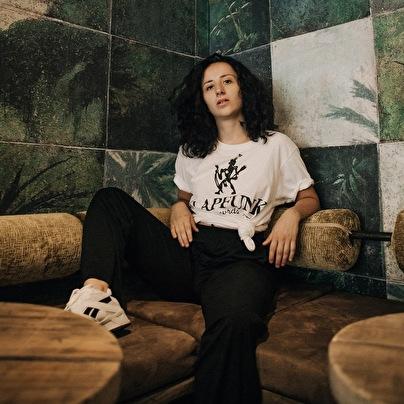Sanja (foto)