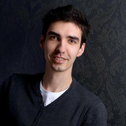 Anatol Weber (foto)