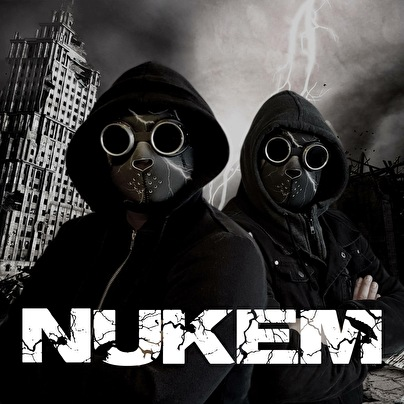 Nukem (foto)