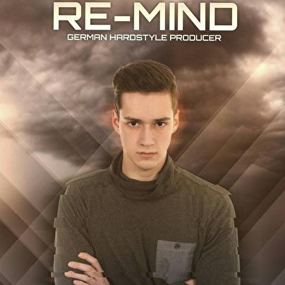 foto Re-Mind