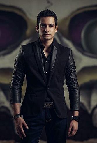 Zack Mia (foto)
