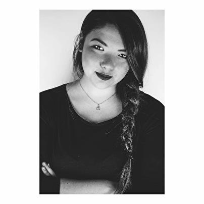 Kimberley Collé (foto)