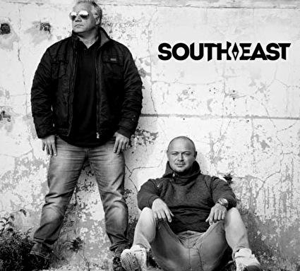 SouthEast (foto)