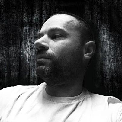 Mauro Rizla (foto)