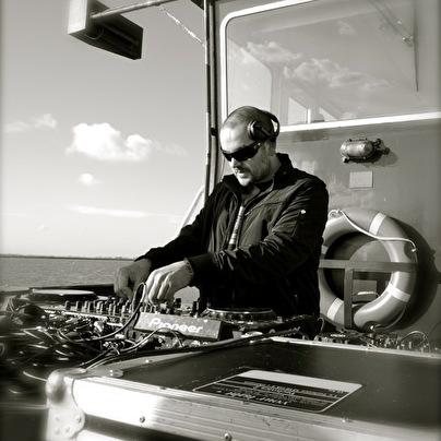 Grant Tinto (foto)