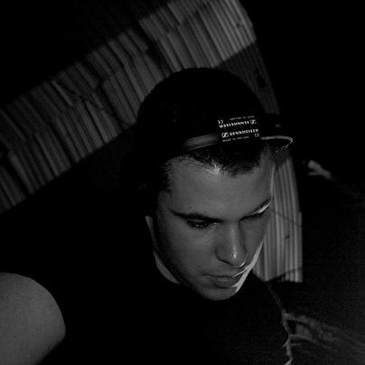 foto Echnaton