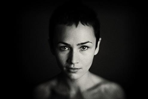 Arina Popova (foto)