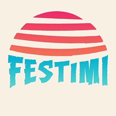 Festimi Soundsystem (foto)