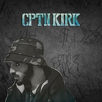 Cptn Kirk (foto)