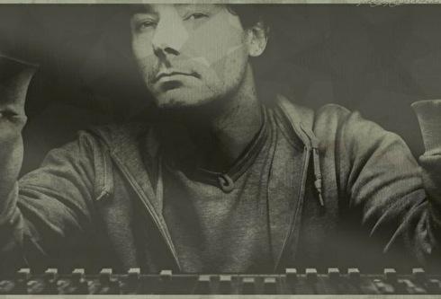 Celcius' DJ (foto)