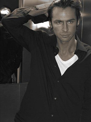 Rene Vaitl (foto)