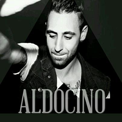 Aldocino (foto)
