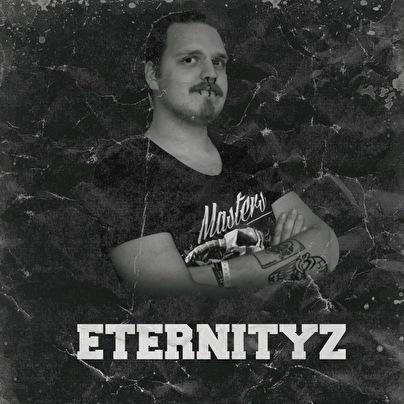 Eternityz (foto)