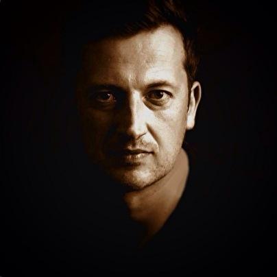 Frank Biazzi (foto)