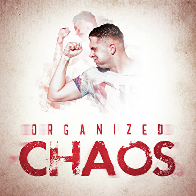 Organized Chaos (foto)