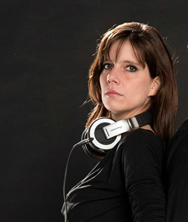 D'Jane Féline (foto)