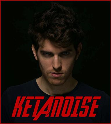 KetaNoise (foto)