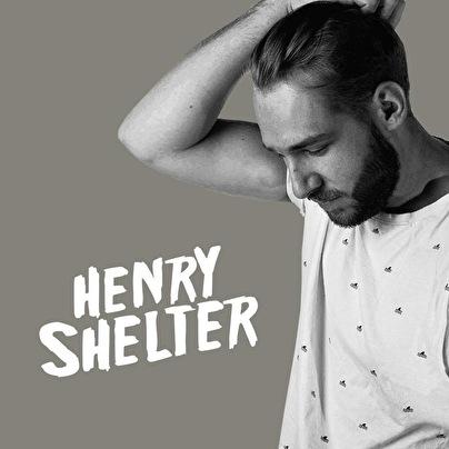 Henry Shelter (foto)