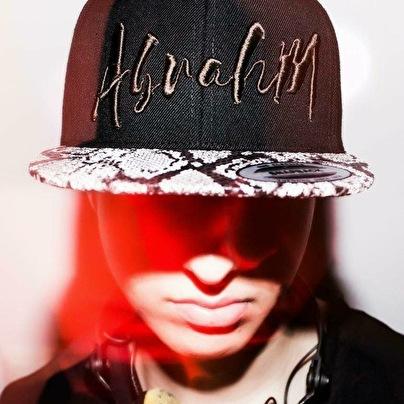 foto AbraHM