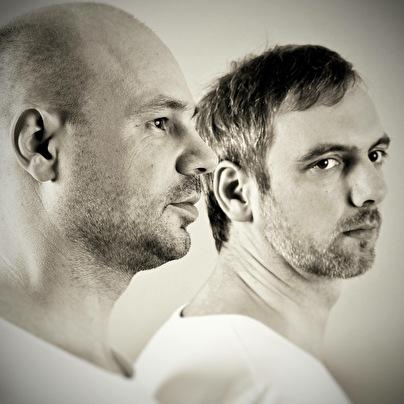 foto D-Nox & Beckers