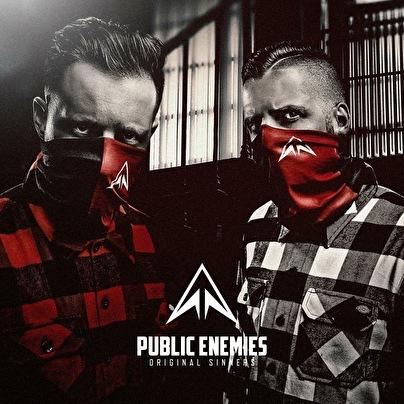 Public Enemies (foto)