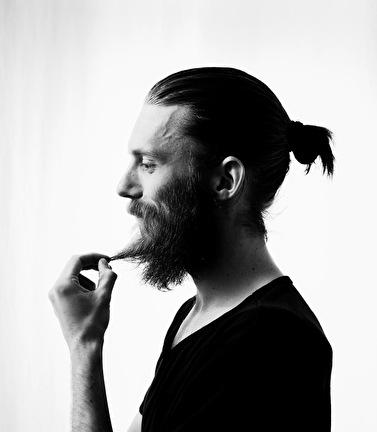 foto Distøne