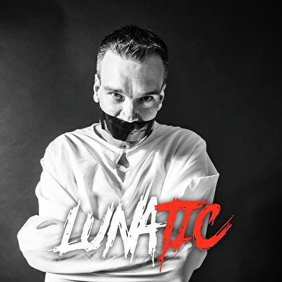 foto Lunatic