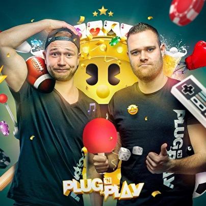 Plug 'N Play (foto)