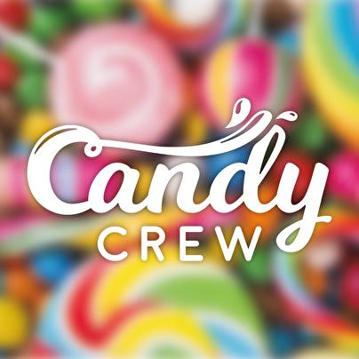 foto Candy Crew
