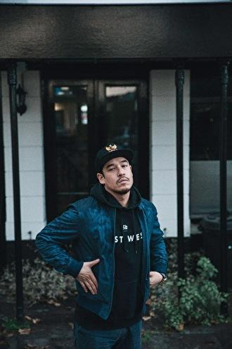 Dan Stezo (foto)