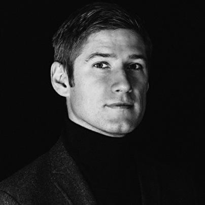 Jesper Dahlbäck (foto)