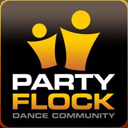 Partyflock mijn home (afbeelding)