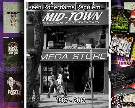 a149110a6cd Een Rotterdams Requiem · column: Mid-Town