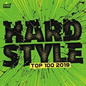 image Hardstyle Top 100 - 2019 contest