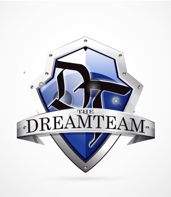 Dream Team: nieuwe samenstelling, zelfde dromen en ambities (afbeelding)