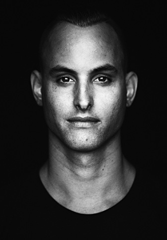 Catching up with MAKJ (afbeelding)